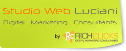 Internet Marketing Agency London